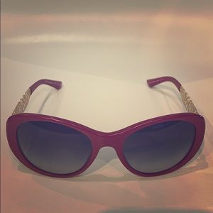New Dolce&Gabbana Sunglasses